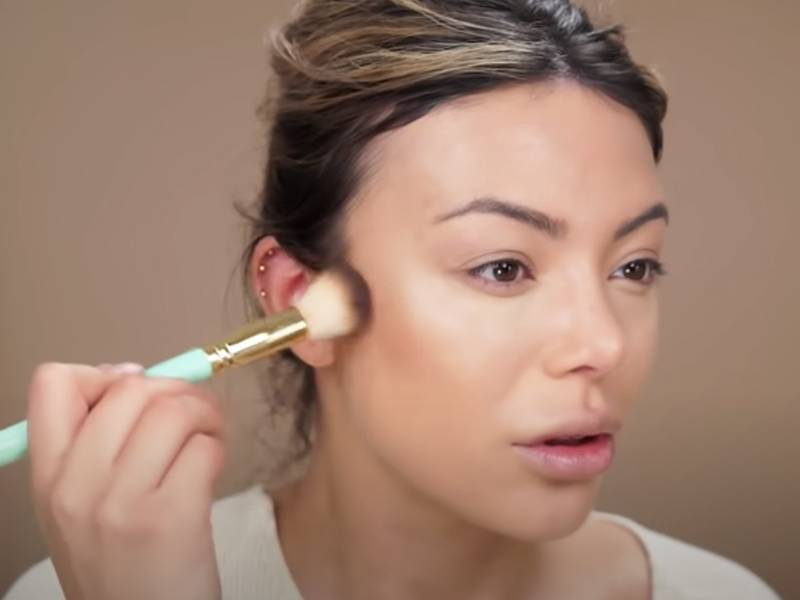The Best 7 You Makeup Tutorials