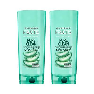 Shampoo And Conditioner For Oily Hair Makeup Com