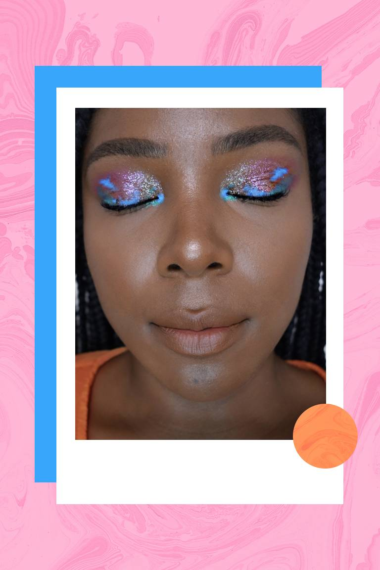 colorful-marble-eyeshadow