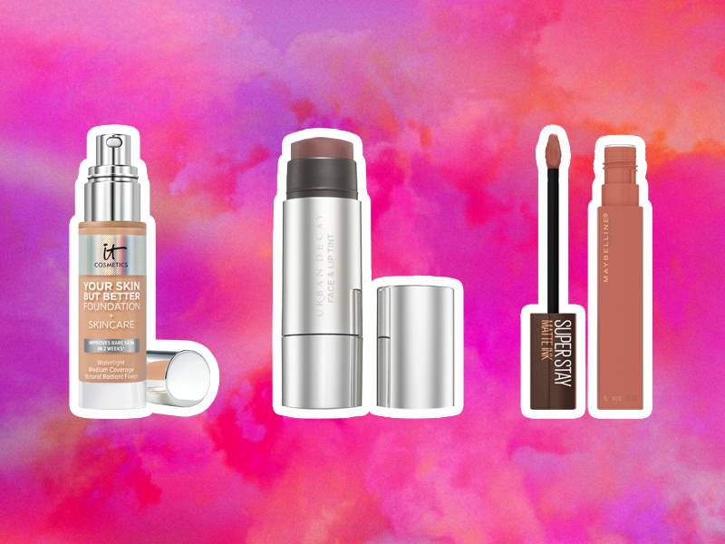 Beauty Products Our Editors Are Obsessed With for August