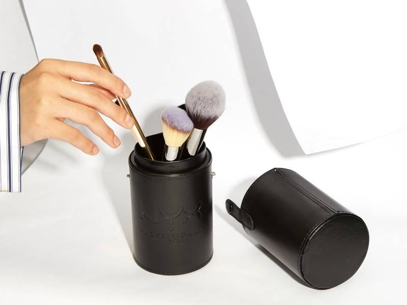 Makeup Brush Sets Under 20