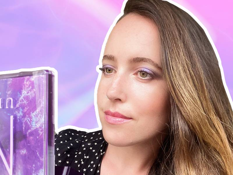 Our Editors Review The Urban Decay