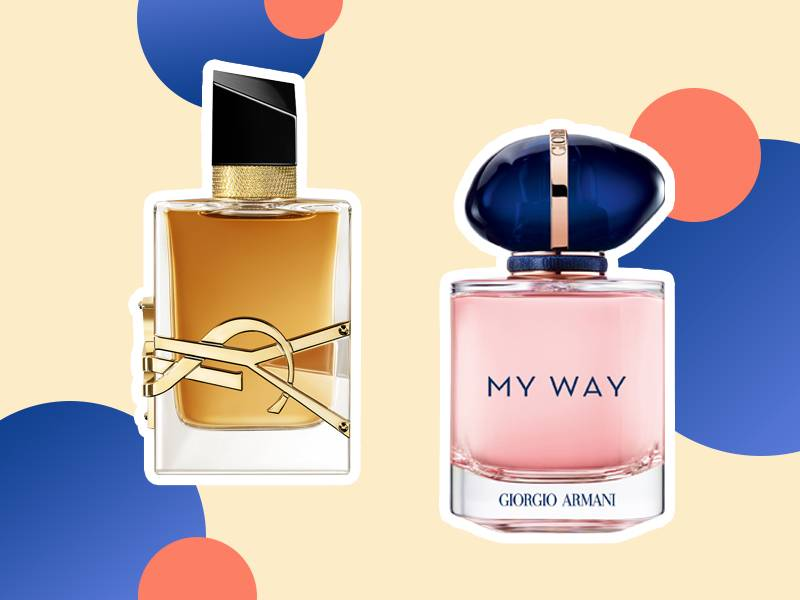 5 Fall Fragrances to Add to Your Collection