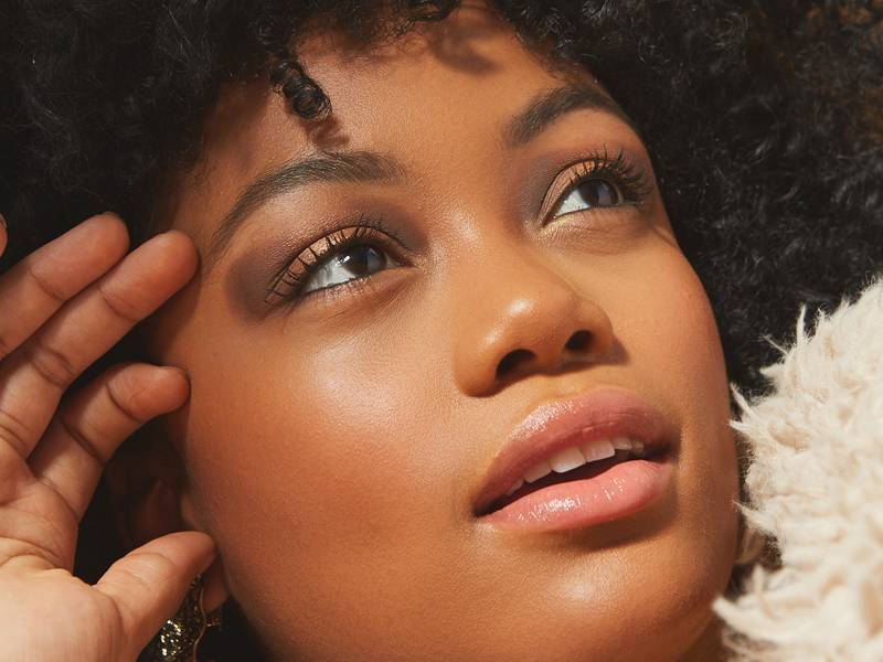 Our Favorite Makeup Tutorials For Fall