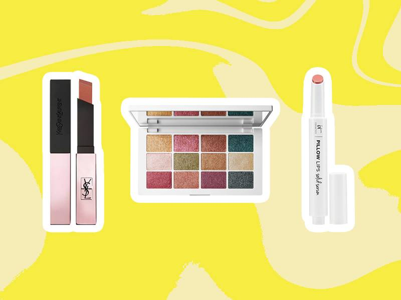 Makeup Products You Have to Try This November