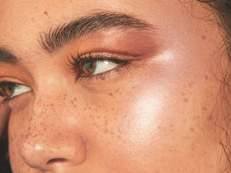 The Best Highlighters For Glowing Skin