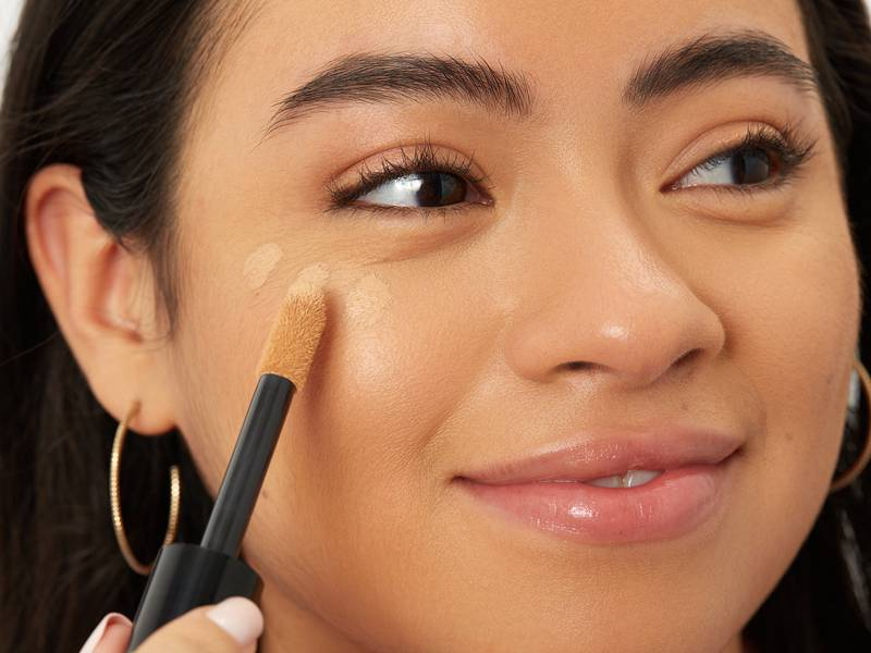 full-coverage-concealer
