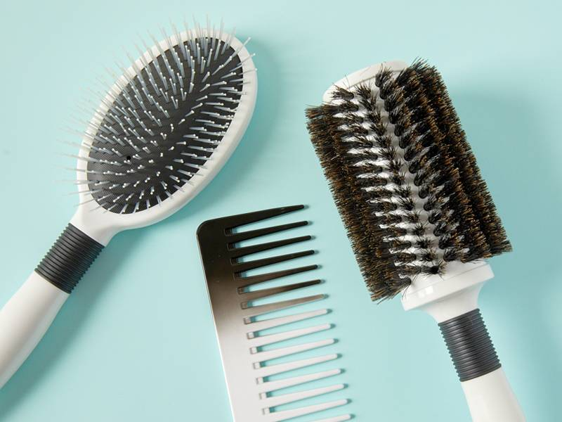 how-to-organize-hair-tools