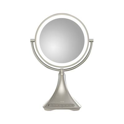 Best Vanity Mirrors To In 2021, Best Makeup Mirrors Canada