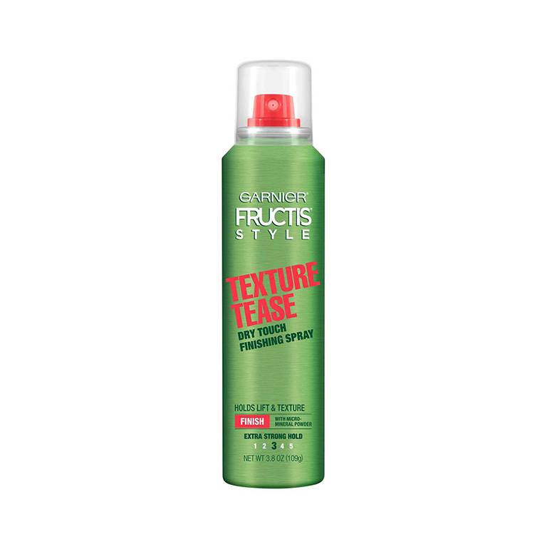protect-dry-brittle-hair