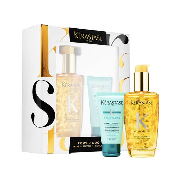 best-sephora-holiday-gift-sets