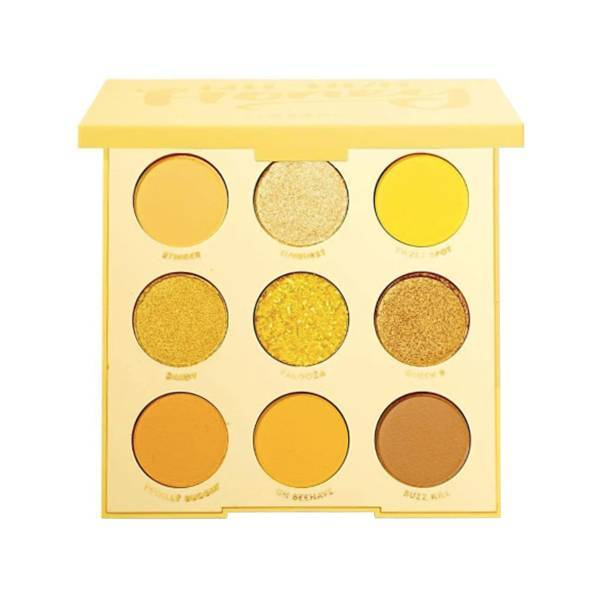 best-eyeshadow-palette-for-zodiac-sign
