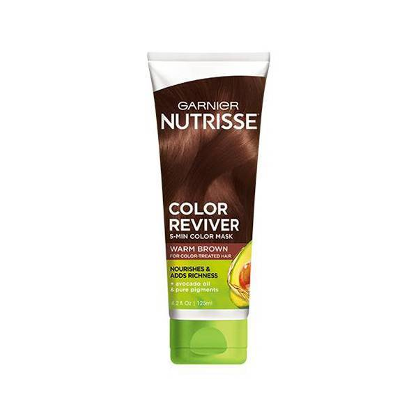 garnier-fructis-color-reviver-mask