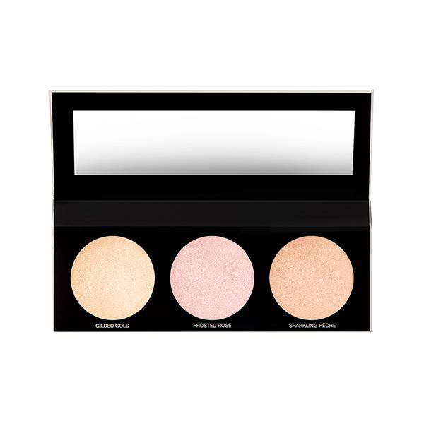 lancome-highlighter-palette