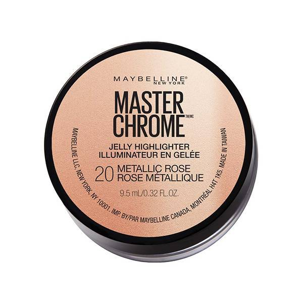 maybelline-master-chrome-jelly-highligher