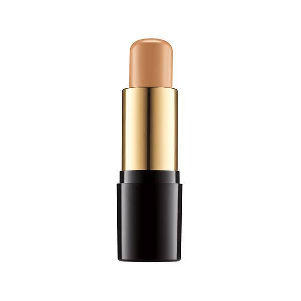 best-stick-foundations