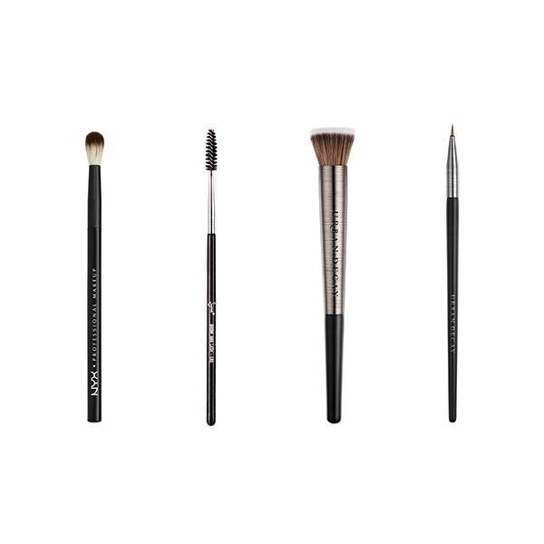 essential-makeup-brush-guide