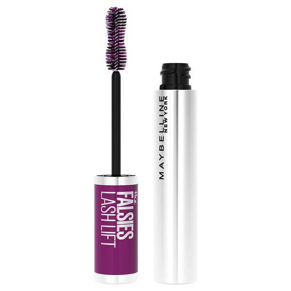 technology-formula-how-does-maybelline-falsies-lash-lift-mascara-work