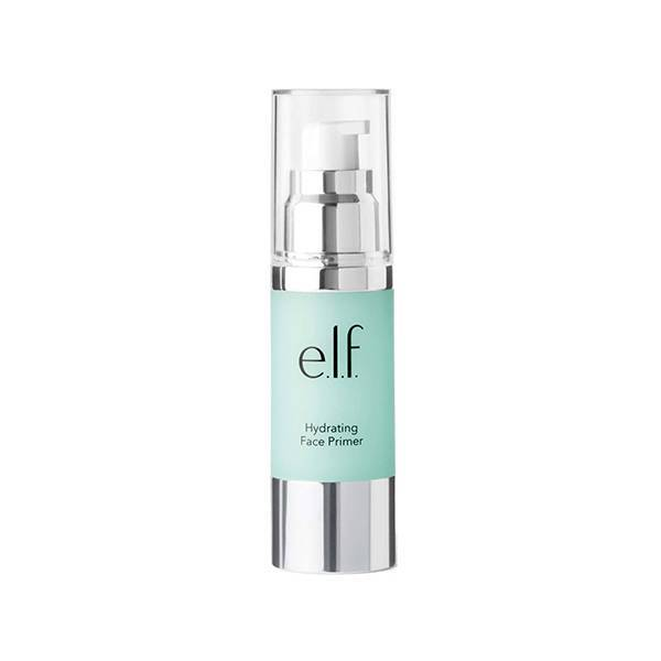 Hydrating-Makeup-Primers