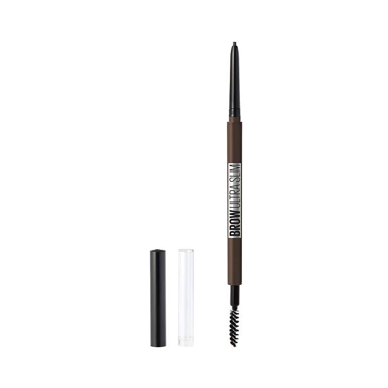 The Best Drugstore Eyebrow Products Under $10 | Makeup.com