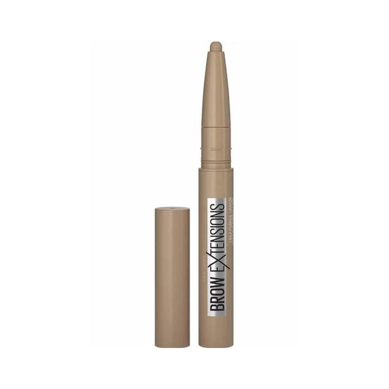 The Best Drugstore Eyebrow Products Under $10   Makeup.com