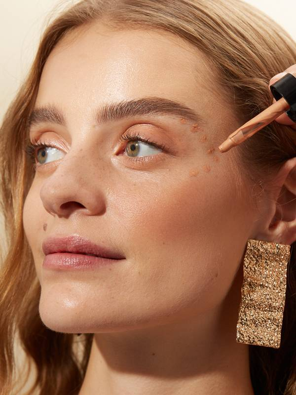glowing-skin-how-to